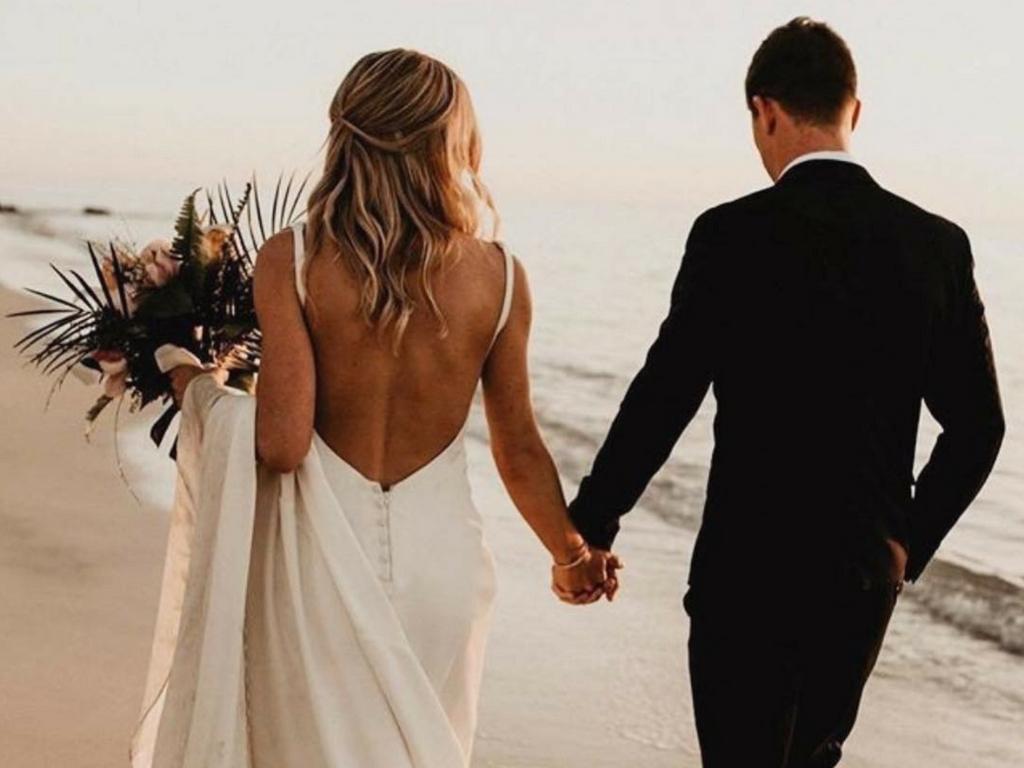Matrimonio Spiaggia Uomo : Matrimonio in spiaggia ispirazioni e consigli per