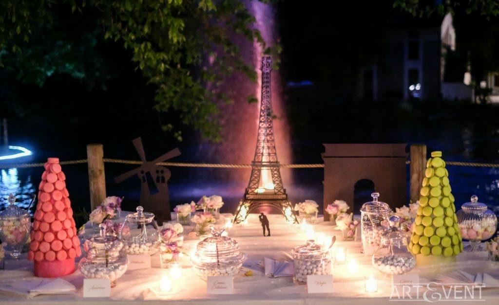 Tema Matrimonio 2018 : Tema matrimonio idee e ispirazioni per un wedding in