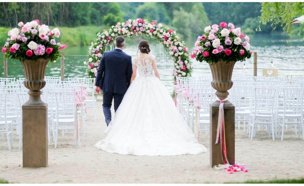 Tema Matrimonio Quadri Famosi : Tema matrimonio idee e ispirazioni per un wedding in stile parigi