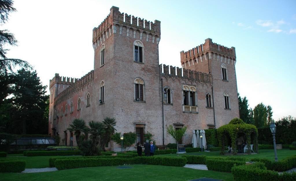 castelli verona
