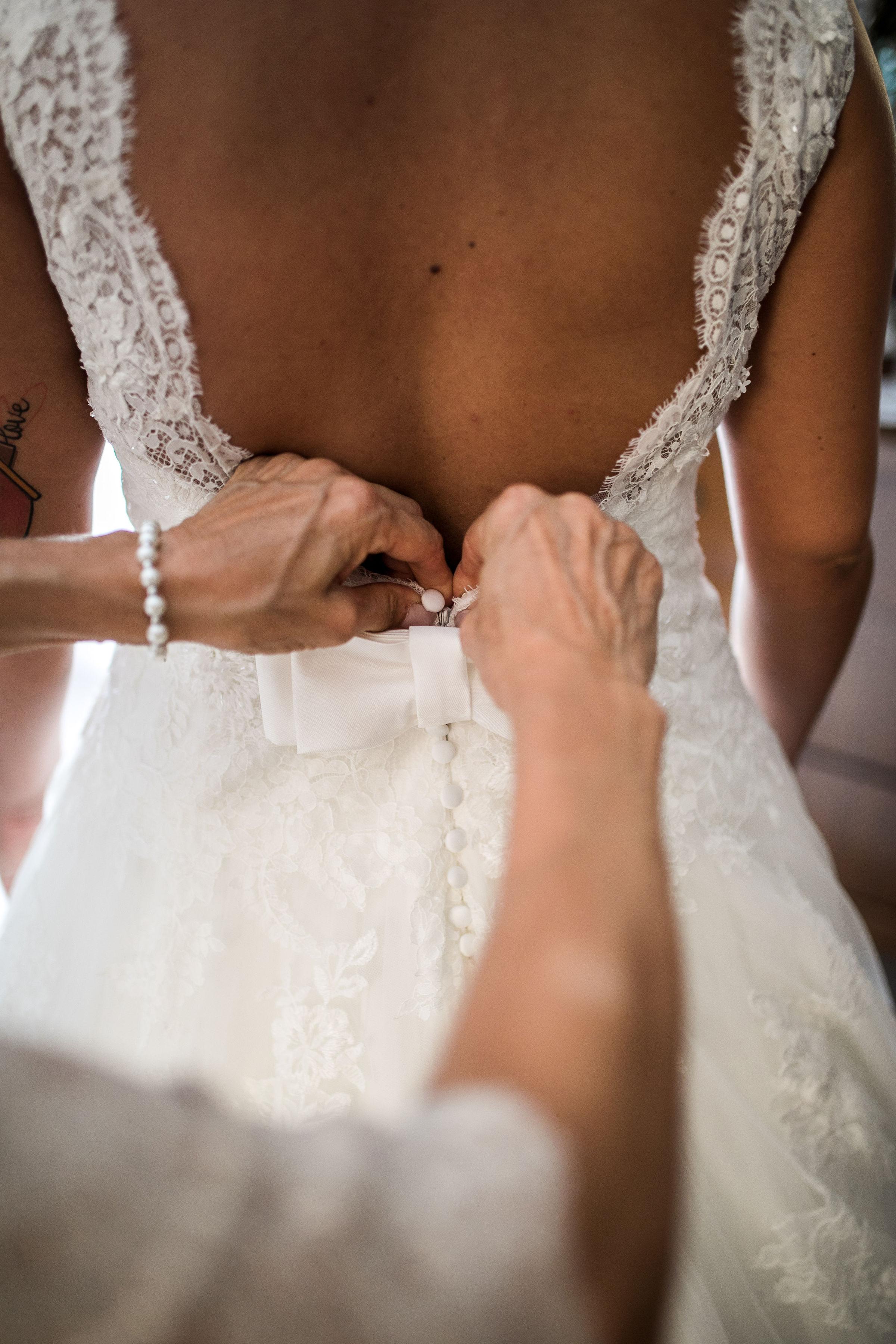 wedding planner verona e lago di garda