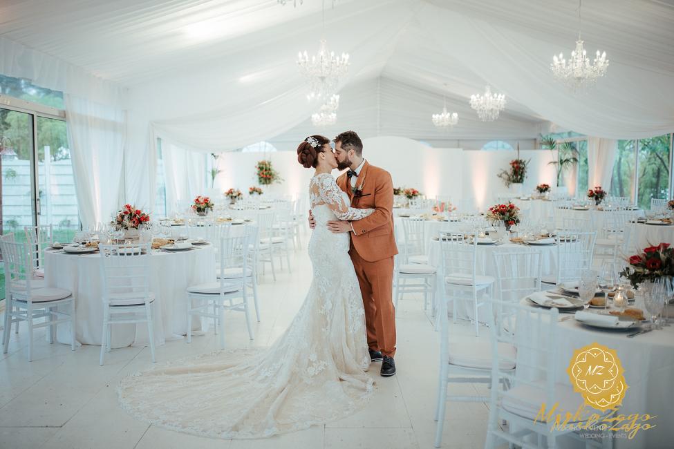 Matrimonio Relais Villa dei Mulini