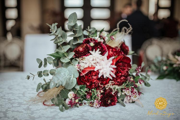 Mirko Zago Wedding Planner Verona