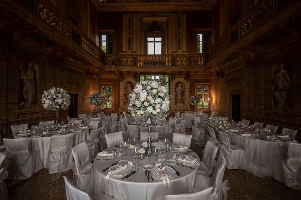 Wedding Planner Verona Mirko Zago