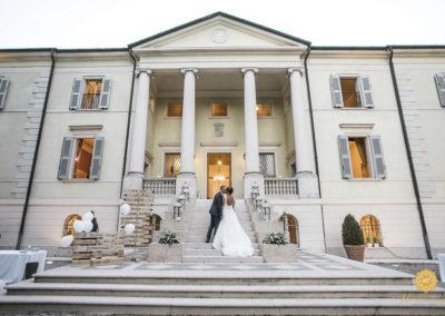 1. sposi-villa-di-bagno-wedding-planner-italy-matrimonio(1)