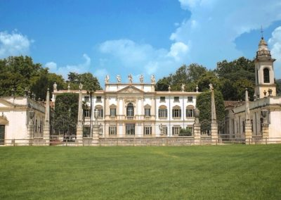 1. villa-matrimonio-verona-wedding-location-wedding-venue