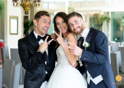 10. matrimonio-lago-di-garda-wedding-planner-verona