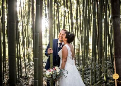 10.sposi-bouquet-wedding-planner-villa-di-bagno-italy