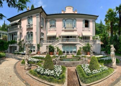 2. villa-matrimonio-lago-di-garda-wedding-location-venue-verona