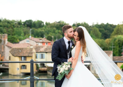 3. borghetto-valeggio-sul-mincio-matrimonio-lago-di-garda