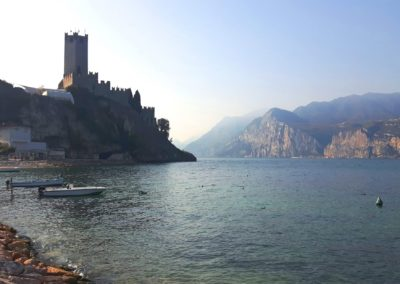 3. castello-matrimonio-lago-di-garda-wedding-location-venue-verona