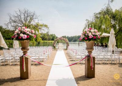 3. cerimonia-civile-matrimonio-lago-di-garda-location