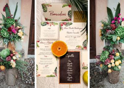 3. coordinato-matrimonio-fiori-chiesa-rustico-inviti