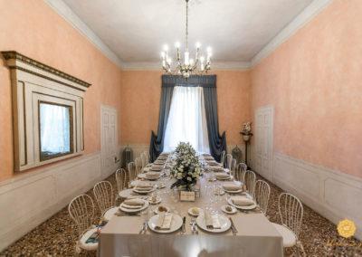 3. mise-en-place-tavolo-matrimonio-wedding-planner-villa-di-bagno