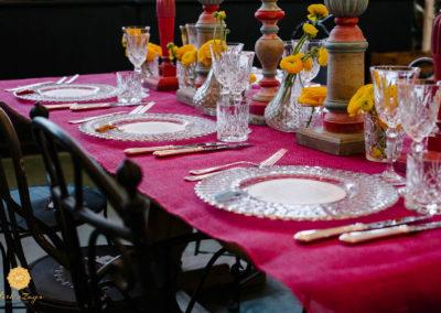3.mise-en-place-colorata-matrimonio-bollywood-sottopiatto