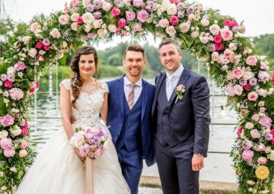 4. matrimonio-lago-di-garda-arco-cerimonia-peonie-wedding-planner