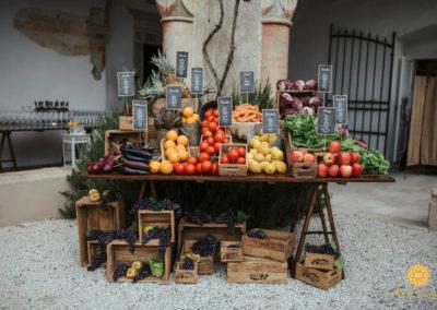 4. tableau-mariage-frutta-verdura-originali-idea-matrimonio