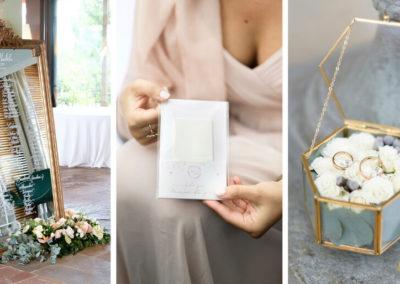 4. tableau-portafedi-dettagli-matrimonio-fazzoletto-cerimonia