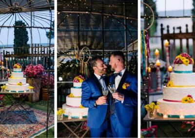 4.taglio-torta-matrimonio-gay-bollywood-lgbt-diritti