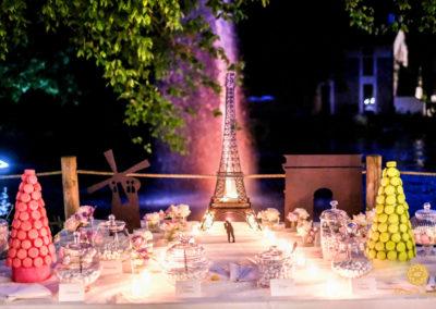 5. confettata-tema-parigi-matrimonio-torre-eiffel