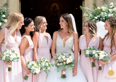 5. damigelle-sposa-matrimonio-bouquet