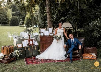 5. sposi-tableau-matrimonio-vintage-villa-di-bagno-wedding-planner