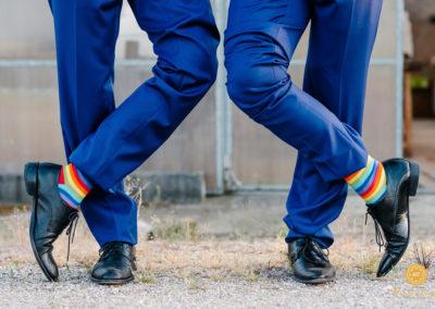 5.calzini-arcobaleno-lgbt-diritti-matrimonio-gay-idee-originali