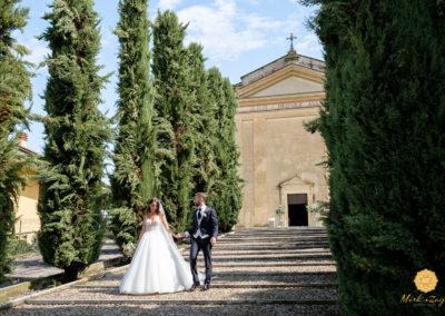 6. chiesa-matrimonio-lago-di-garda-cerimonia-religiosa