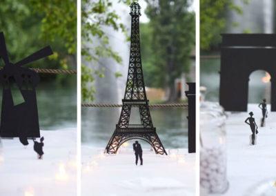 6. confettata-tema-parigi-dettagli-torre-eiffel-moulin-rouge