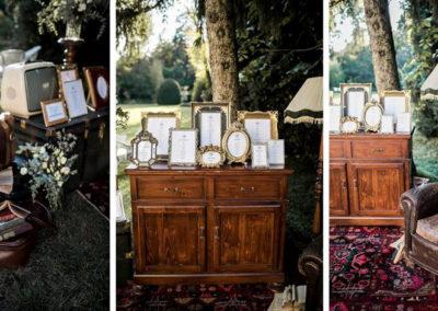 6. tableau-matrimonio-vintage-villa-di-bagno-cornice