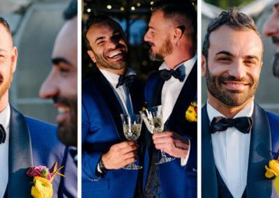 6.matrimonio-gay-sorrisi-coppia-diritti-lgbt-amore-lago-di-garda