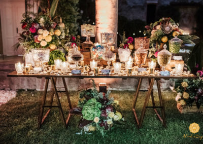 7. confettata-matrimonio-confetti-maxtris-sweet-table