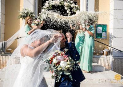 7. lancio-riso-sposi-verona-matrimonio-