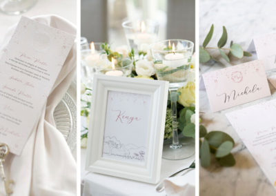 7. segnatavolo-segnaposto-menu-cornice-chiave-matrimonio-nappina