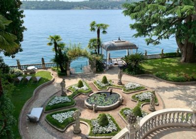 7. villa-matrimonio-lago-di-garda-wedding-location-venue-verona