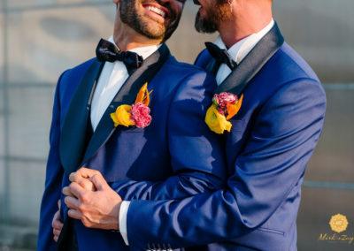7.coppia-gay-matrimonio-lgbt-diritti-garofano-ranuncolo-sterlizia