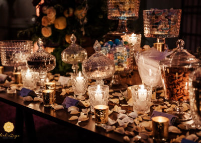 8. confettata-matrimonio-confetti-maxtris-sweet-table