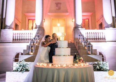 8. taglio-torta-matrimonio-wedding-cake-villa-di-bagno