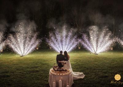 9. fontanefredde-fuochi-artificio-matrimonio-convento-annunciata