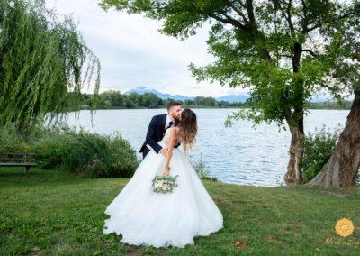 9. matrimonio-lago-di-garda-sposi-wedding-planner-verona