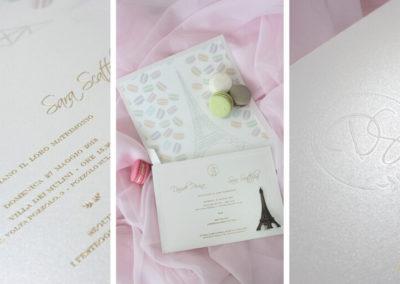 9. partecipazioni-matrimonio-tema-parigi-logo-sposi