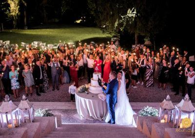 9. stelline-scintillanti-matrimonio-villa-di-bagno