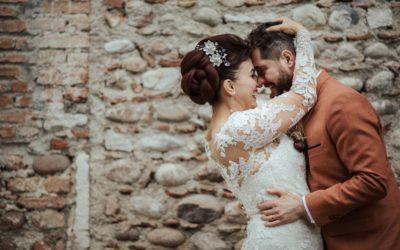 Coronavirus 2020 weddings stopped