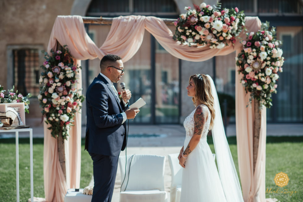 destination wedding Verona