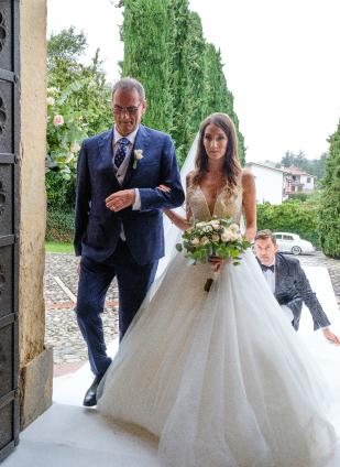 organizzazione-matrimonio-ingresso-sposa