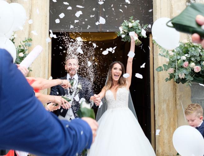 organizzazione-matrimonio-riso